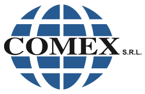 Comex Italy